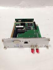 Adva 0063204097 MGMT-F2-A-0A-A0 NEMI Management Module