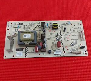 """SUB BOARD FOR SONY KDL-40Z5500 40"""" LCD TV 1-878-620-12 173045512 A1663184C"""