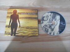 CD Punk Hole - Malibu (3 Song) MCD GEFFEN Nirvana Cobain