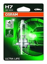 Osram Glühlampe, Abbiegescheinwerfer 64210ULT-01B für RENAULT RENAULT TRUCKS