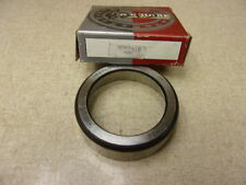 mcguire bearing. mcguire bearing hm89410 kbc *free shipping* mcguire