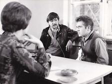 Rainer Werner Fassbinder Vitus Zeplichal Ich will doch nur Original Vintage 1976