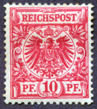 Germany  48  MH