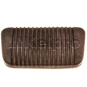 Kelpro Pedal Pad 29828 fits Holden Apollo 2.0 (JK), 2.0 i (JK), 2.0 i (JL), 2...