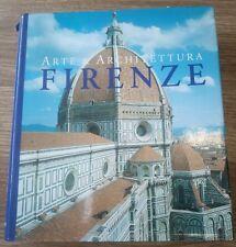 Arte e Architettura Firenze Konemann