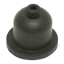 STOREHOUSE H-D SOLENOID RUBBER BOOT FOR BIG TWINS / SPORTSTER 65-88 BC32813 - T