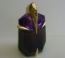 THIERRY MUGLER Alien Eau De Parfum Spray Perfume, 30ml, Brand NEW!!