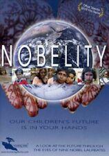 Nobelity Dvd Turk Pipkin(Dir) 2006