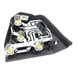 Tail Light Bulb Carrier Ulo 723701 for BMW E46 325i 325xi 330i 330xi