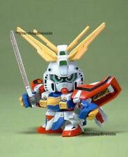 GUNDAM SD - BB #138 God Model Kit Bandai