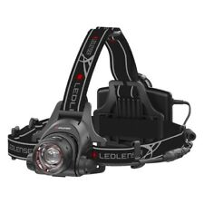 LED Lenser H14R.2 Headlamp