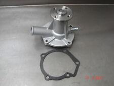 KUBOTA  WATER PUMP  D750  D850  D950  V1100  V1200  15531-73030  tractor  digger