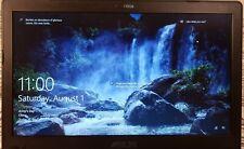 ASUS N56J INTEL CORE I7-4700HQ  8GB RAM SAMSUNG 840 PRO 256GB SSD Win10 HOME