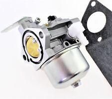 NEW Carburetor for Briggs & Stratton Engine Tractor walbro Carb 690115 690111