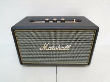 Marshall Acton Bluetooth Digital Speaker - Black - (53245)