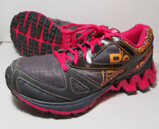 ec1ec5cc0a54 Reebok ZigTech Women s Athletic Shoes for sale