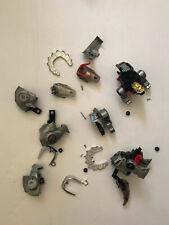 Vintage G1 Original Slag Dinobots Transformers Parts LOT