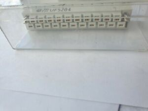 FUJICON UF5204 Connecting Terminal (in25s3)