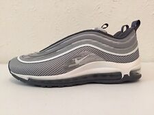 fb8f7556961 Nike Nike Air Max 97 7 Men s US Shoe Size Athletic Shoes for Men