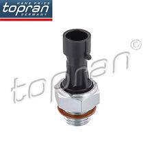 For Peugeot Bipper Expert Boxer Oil Pressure Switch 1131C7 & 1131J5*