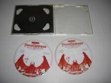 PISCINA di luminosità Rovine di Myth Drannor PC CD ROM cdni-Spedizione Veloce