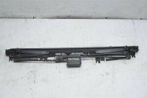 05 06 07 08 Acura RL Rear tail door gate hatch trunk glass window 84535-SJA-A03