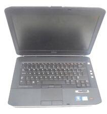 Intel Core i5 3rd Gen. PC Laptops & Netbooks HDMI 8 GB RAM