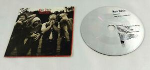 Noir Desir  Tostaky  CD 2 Titres  Envoi rapide et suivi