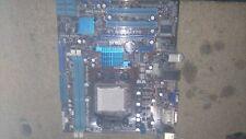Carte mere Asus M4A78LT-L LE rev 1.01G sans plaque socket AM3