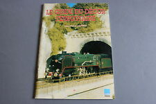 X512 WEKA Train catalogue 82 pages 29,7*21 le guide du decor ferroviaire Laurent