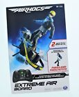 Airhogs Extreme Air Board-USED