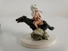 Sebastian Miniatures The Headless Horseman Figurine Hudson, Ma 2673