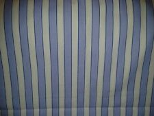 Laura Ashley 1 - 2 Metres 100% Cotton Craft Fabrics