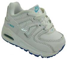 Chaussures Nike à lacets pour garçon de 2 à 16 ans