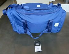BRAND NEW Herschel Supply Gorge Duffle Large - Medieval Blue