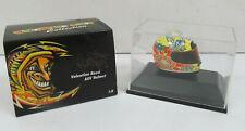 Valentino Rossi AGV HELMET World Champion 250 GP 1999 1:8, #397 990046 (GA)