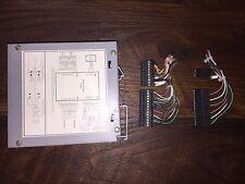 RAPID CONTROLS MODULE MODEL SAB-Q2 P/N 22207 MAGNETOSTRICTIVE TRANSDUCER