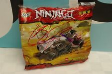 Lego Ninjago 20020