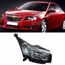 OEM Genuine Parts Head Light Lamp Right Assy for CHEVROLET 2008 - 2012 Cruze