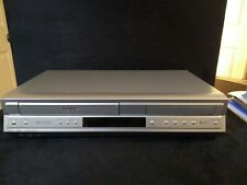 New listing Toshiba Sd-V392 Dvd Player & Vcr - Component Out Not Working