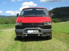 VW T4 Syncro 5 Zyl. 2,5 ltr. Benziner