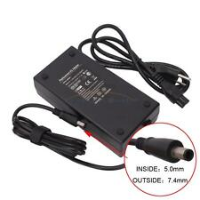 150W Adapter Power Supply Cord for DELL XPS M170 L401X L501X L702X PA-15 Charger