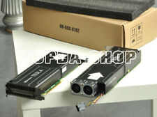1PC Fan Cooler for NVIDIA TESLA K10 K20#SS