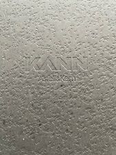 Astell & Kern KANN (MINT/USED ONCE)