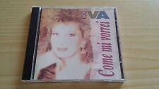 IVA ZANICCHI - COME MI VORREI - CD