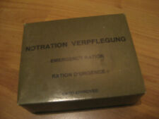 bp-5 notration