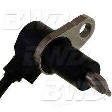 ABS Wheel Speed Sensor Front Left BWD ABS465