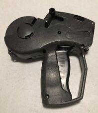 Monarch Paxar 1131 Price Label Gun 1131 a5n