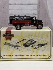 Matchbox Collectibles 1920 Mack AC Tanker Texaco YYM38044 NIB
