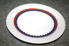 Neuware Thomas Lanzette Frühstücksteller / KUchenteller / Dessertteller 19 cm